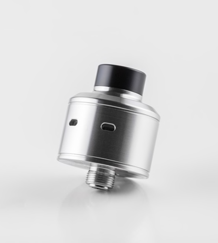 ATOMIZZATORE BF CITADEL RDA by Psyclone Mods - Vape AreaATOMIZZATORE BF CITADEL RDA by Psyclone Mods - Vape Area