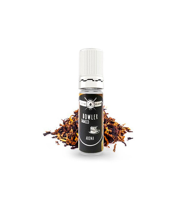 AROMA BOWLER 15ML by Tailor Flavor - Vape Area