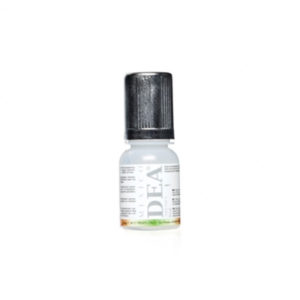 AROMA MEXICO 10ML by Dea Flavor - Vape Area