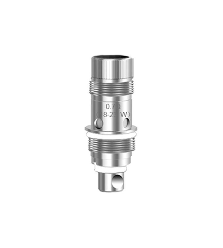 RESISTENZA BVC 0.7OHM by Aspire - Vape Area