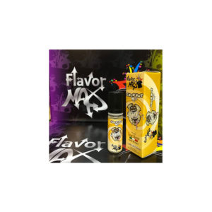 AROMA FLAVOR MAX COCONUT MILK 15ml by Iron Vaper - Vape Area