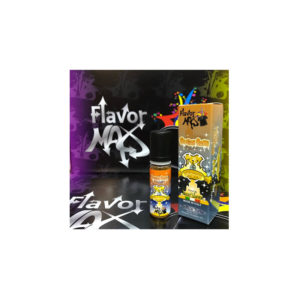 AROMA FLAVOR MAX SUGAR CAKE 15ml by Iron Vaper - Vape Area