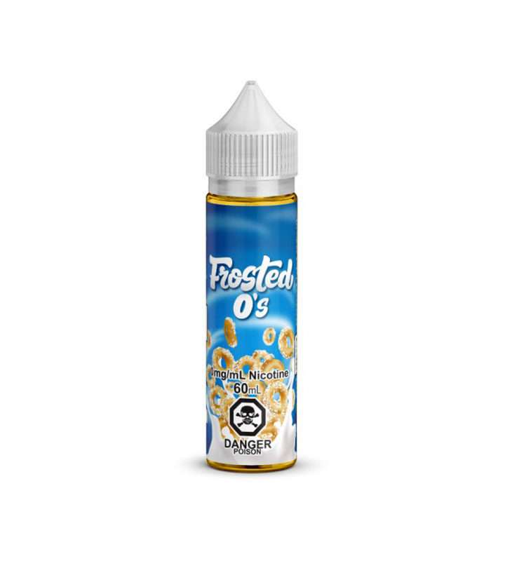 AROMA-FROSTED-O'S-20ML-by-TASTY-O'S---Vape-Area