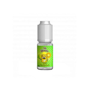 AROMA BUTTER KEY LIME DONUT 10ML by Mr Butter - Vape Area