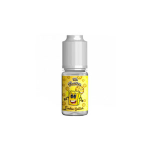 AROMA COOKIE BUTTER 10ML by Mr Butter - Vape Area