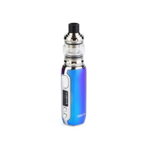 KIT ISTICK RIM CON MELO 5 4ML by Eleaf - Vape Area