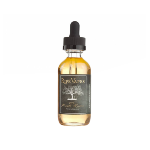 LIQUIDO VCT PRIVATE RESERVE by Ripe Vapes 50ml - Vape Area