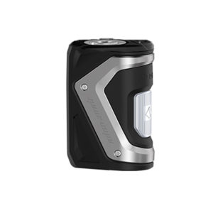 AEGIS SQUONKER BOX MOD 100W by Geek Vape - Vape Area