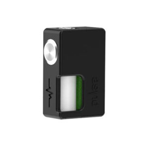 BOX SQUONKER PULSE BF BOX MOD by Vandy Vape - Vape Area