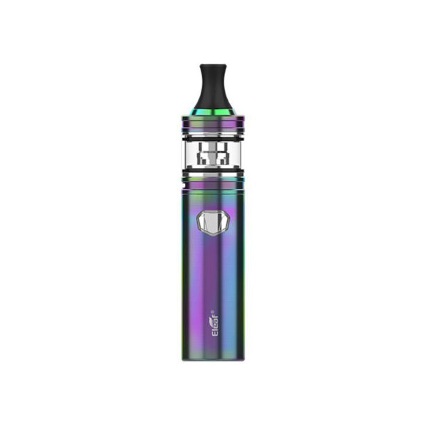 KIT IJST MINI 1100MAH by Eleaf - Vape Area
