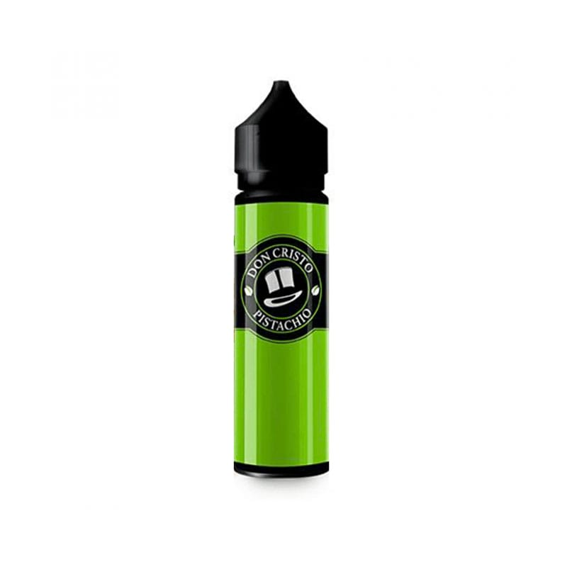 AROMA DON CRISTO PISTACCHIO 20ML By PGVG - Vape Area