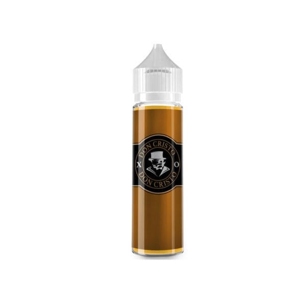 AROMA DON CRISTO XO 20ML By PGVG - Vape Area