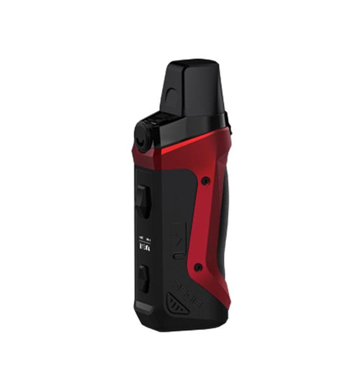 KIT AEGIS BOOST 40W By Geek Vape - Vape Area