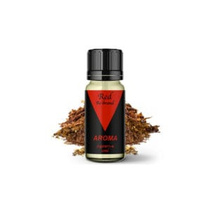 AROMA CONCENTRATO RED RE-BRAND 10 ML By Suprem-e - Vape Area
