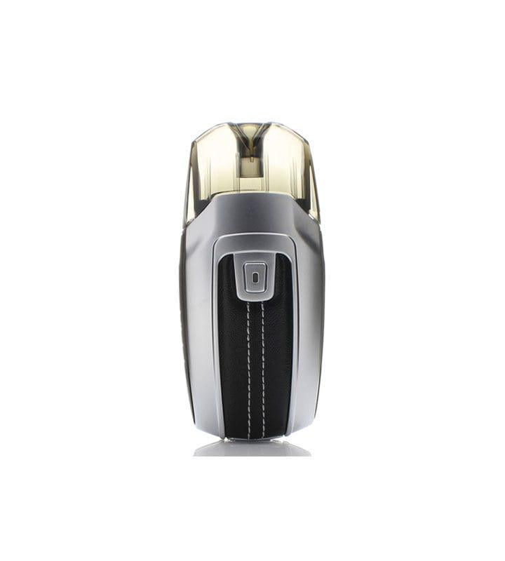 AEGIS POD SYSTEM KIT By Geek Vape - Vape Area