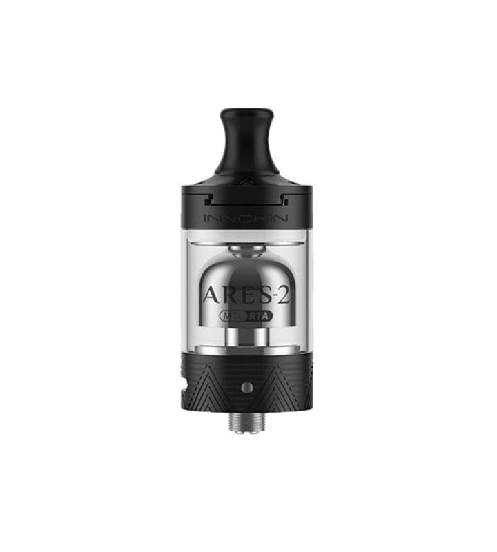 ATOMIZZATORE MTL ARES 2 RTA 22MM By Innokin - Vape Area