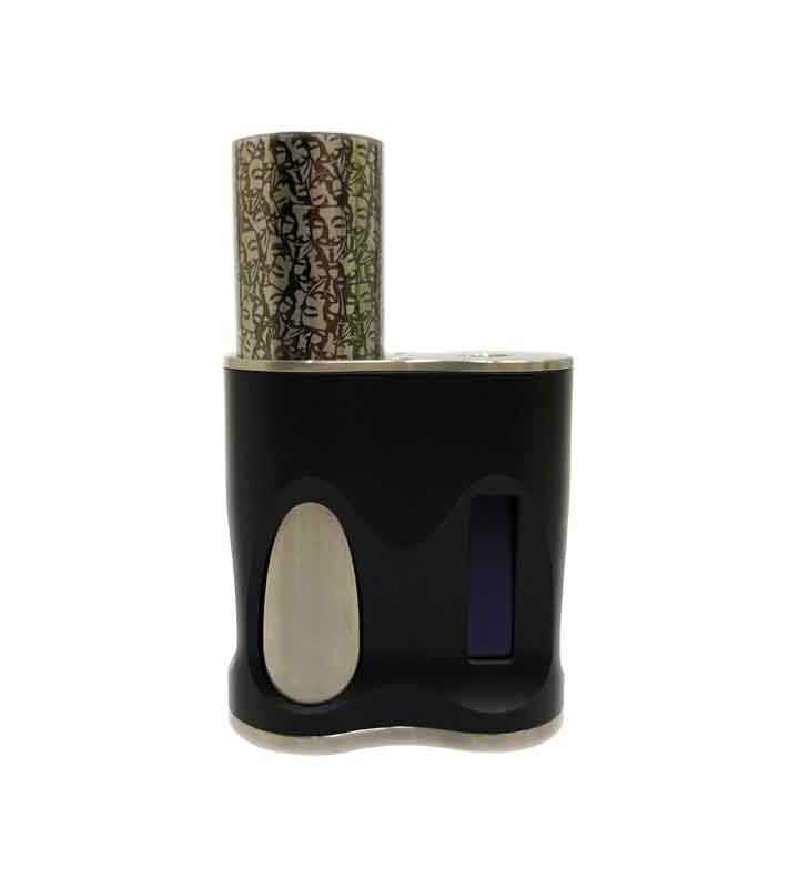 BOX MOD - ANONYMOUS 2.0 - 60W By R.S.S.Mods - Ambition Mods - Vape Area